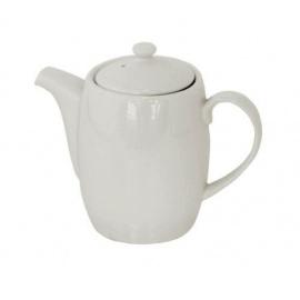 Tulsi Coffee Pot 28OZ