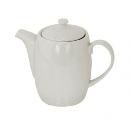 Tulsi Coffee Pot 28OZ