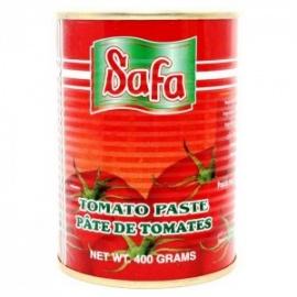 Safa Tomato Paste 400G
