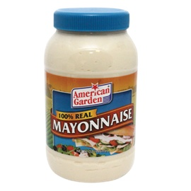 A/G Lite Mayonnaise 32OZ