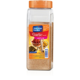 A/G Garlic Powder 85G