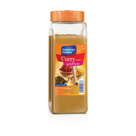 A/G Curry Cumin 73G