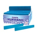 Laundry Bar Soap Chapa Mukwano Piece