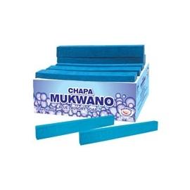 Laundry Bar Soap Chapa Mukwano Piece