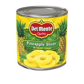 Delmonte P/Apple Slices 432G