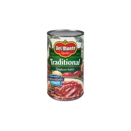 Delmonte Tradi P/Sauce 751G