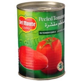 Delmonte Tomato Paste 400G