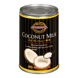 Family Coconut Milk 400ML