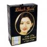 Black Gold Black Henna