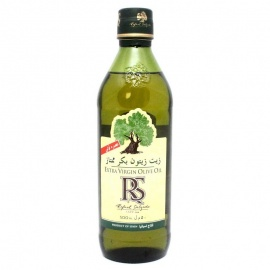 Rafael Salgado1st Extra Virgin Olive Oil 500ML