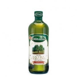 Olitalia Extra Virgin Olive Oil 500ML