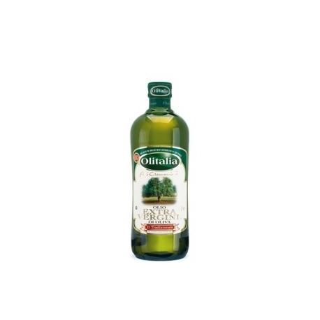 Olitalia Extra Virgin Olive Oil 500ML