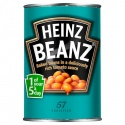 Heinz Beans in Tomato Sauce 415 Grams