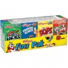 KELLOGS FUN PACK 243G