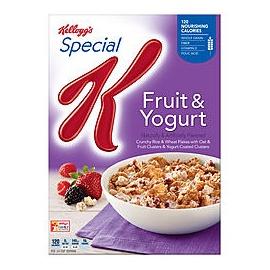 KELLOGGS K FRUIT YOG.363G