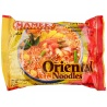 MAMEE ORIENTAL NOODLES CURRY 85G