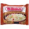 MR.NOODLE BEEF 85G