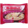 MR NOODLES ORIENTAL 85GM