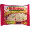 MR.NOODLE SPICY CHICKEN 85G