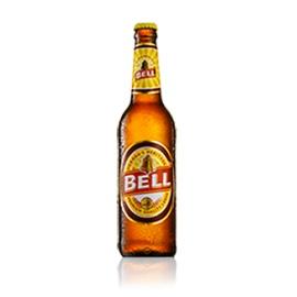 Bell Lager Beer 500ML
