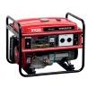 Ryobi 5.0 KW Generator