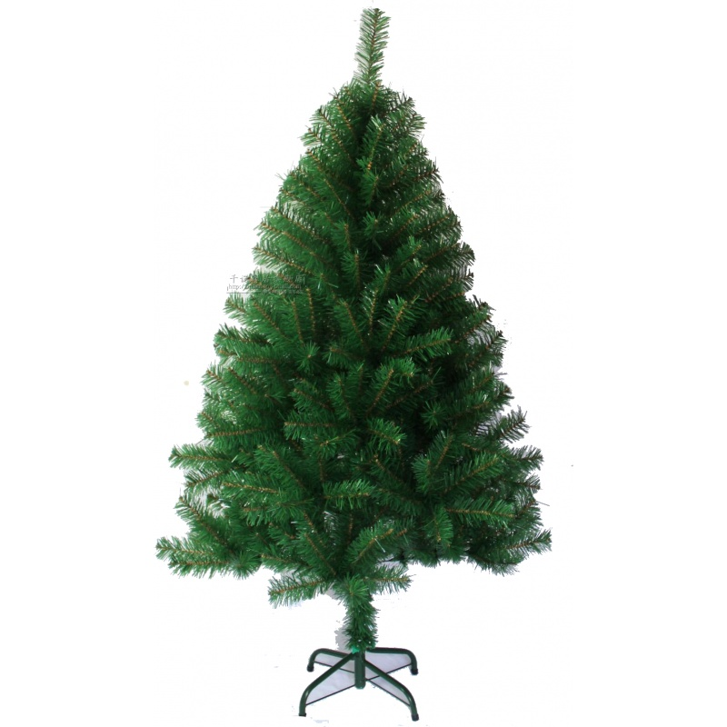 Buy Christmas Tree online with Home Delivery