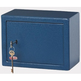 Xpanda Safe 1 for security safe