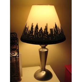 LAMP SHADE 019