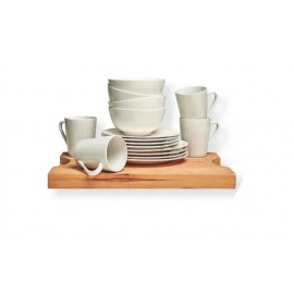 Every Day 16 Piece Dinner Set
