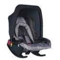 safaeway snug n safe baby car seat