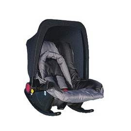 safaeway snug n safe baby car seat
