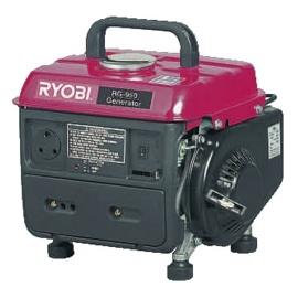 RYOBI 950 Watts Generator