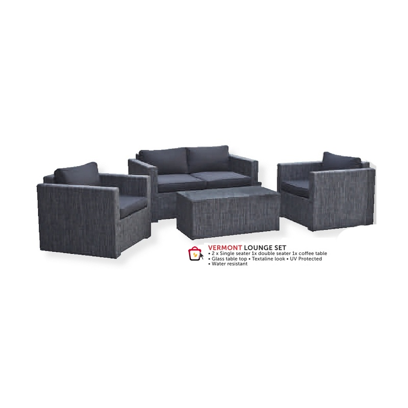 shop and pay online for vermont lounge set sofa set with. Black Bedroom Furniture Sets. Home Design Ideas
