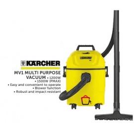 karcherMV1 multi purpose vacuum blower