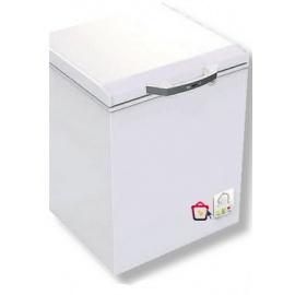Hisense 130l chest freezer