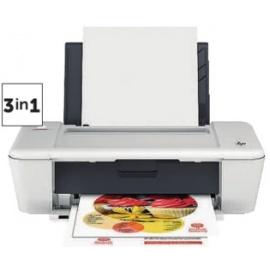 HP WI-FI  PRINTER(IA2545)