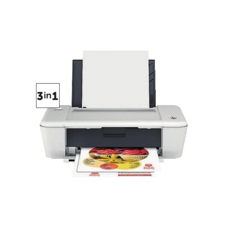 HP WI-FI PRINTER(IA2545)