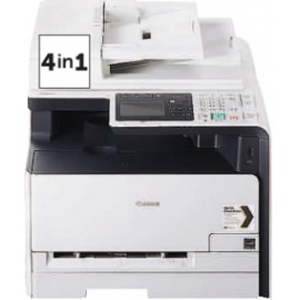 Canon Multifunction Laser Printer (MF8280CW)