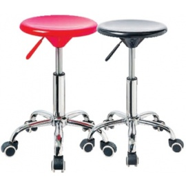 Office stools with Wheels