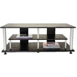 Enzo Large TV Stand