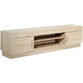 Monza Large TV Stand