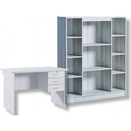 Lincoln Bookcase or Desk (each)