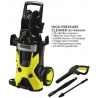 High Pressure Cleaner (K5 PREMIUM)