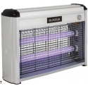 Eurolux 20W Insect Killer