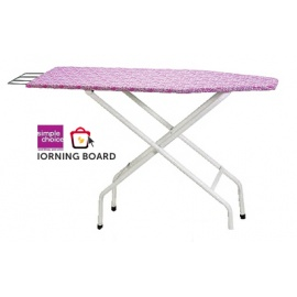 Ironing Board Simple choice