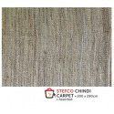 Stefco Chindi Carpet 200x290cm assorted