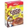 Kellogg's Coco Pops Original 350g