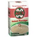 ACE Instant Porridge Assorted 1kg
