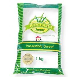 Kinyara Sugar 1 Kg