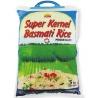 Super Kernel Basmati Rice Premium Quality